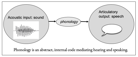 phon-intermediate-code