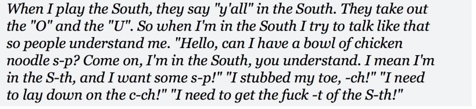 mitch-transcript