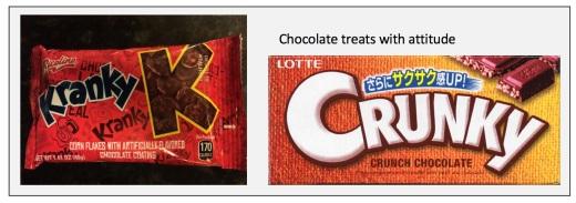 choc-treats