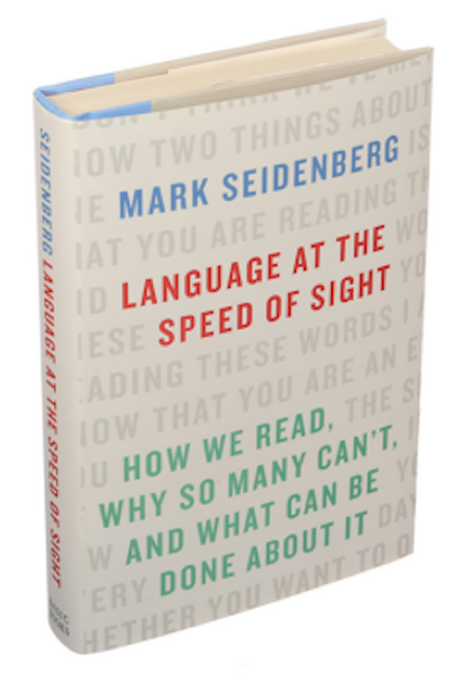 Chapter 4 Language At The Speed Of Sight